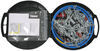 Konig Tire Chains - TH00023050