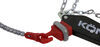 Konig Automatic Tire Chains - TH00023050