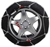 TH00023102 - Drape Over Tire - Make Connections Konig Tire Chains
