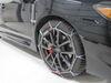 Konig Automatic Tire Chains - TH00023102 on 2019 Subaru WRX