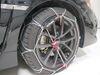 Tire Chains TH00023102 - Rim Protection - Konig on 2019 Subaru WRX