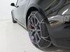 Konig Tire Chains - TH00023102 on 2020 Tesla Model 3