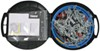 TH00023102 - Class S Compatible Konig Tire Chains