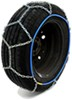 TH01221097 - Drape Over Tire - Make Connections Konig Tire Chains