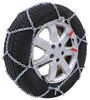 Konig Tire Chains - TH01571245