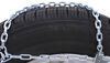 TH01571245 - Assisted Konig Tire Chains