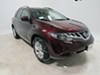 Tire Chains TH01571255 - Steel D-Link - Konig on 2014 Nissan Murano