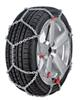 Tire Chains TH01571265 - Not Class S Compatible - Konig