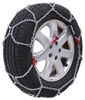 Tire Chains Konig
