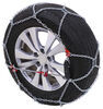 TH01594247 - Steel D-Link Konig Tire Chains