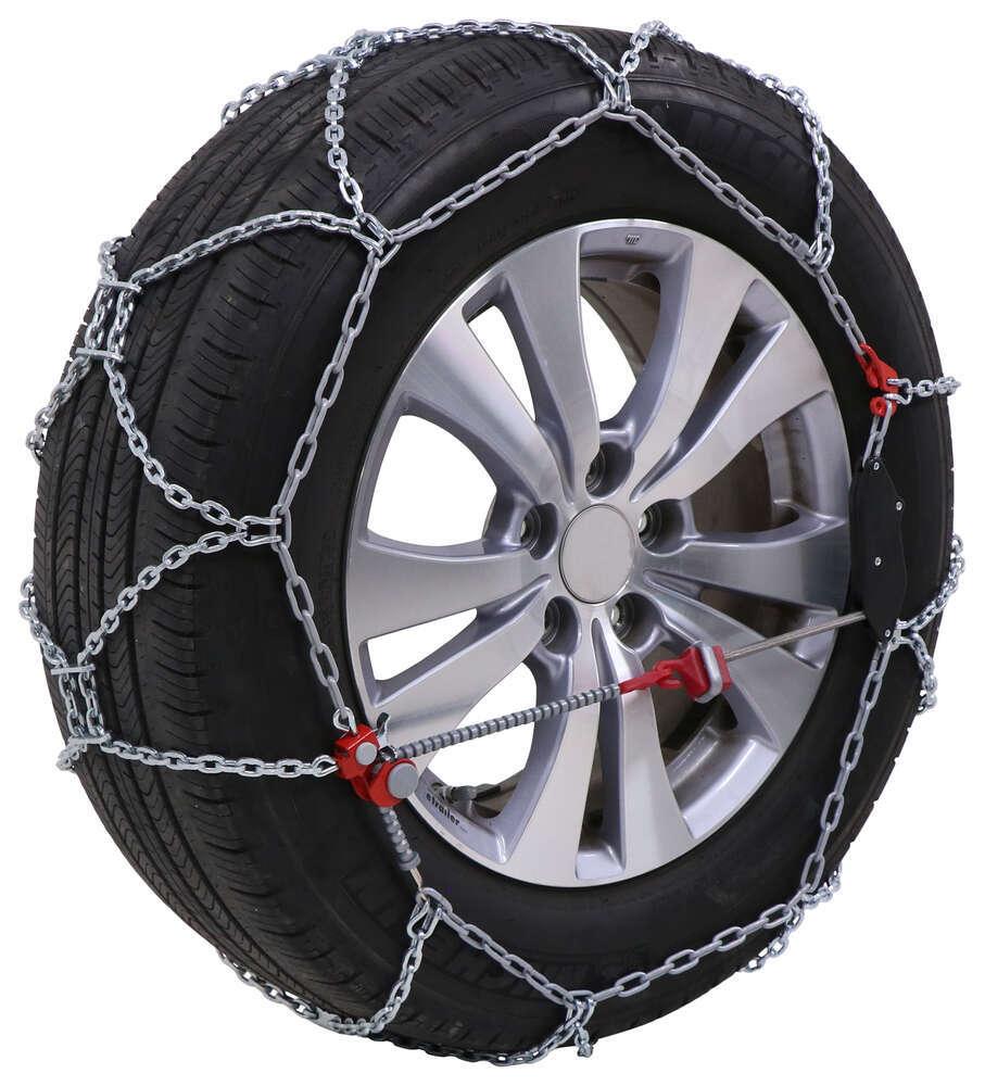 Konig Tire Chains - TH01594247