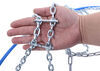 TH01594267 - Steel D-Link Konig Tire Chains