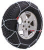 konig tire chains class s compatible