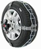 Konig Steel D-Link w Ice Spikes Tire Chains - TH02230K34