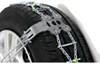 Konig Tire Chains - TH02230K34