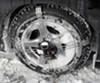 TH02230K34 - Automatic Konig Tire Chains