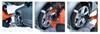 Konig Tire Chains - TH02230K44