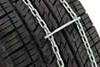 TH02230K34 - Deep Snow,Ice Konig Tire Chains