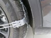 Tire Chains TH02230K56 - Rim Protection - Konig on 2020 Ford Escape