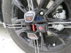 Konig Rim Protection Tire Chains - TH02230K56 on 2020 Ford Escape