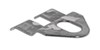 TH03808 - Lock Parts Thule Accessories and Parts