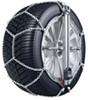 TH04115100 - Deep Snow Konig Tire Chains