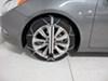 Konig Tire Chains - TH04115100 on 2013 Hyundai Sonata