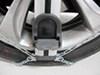 TH04115100 - On Road Only Konig Tire Chains on 2013 Hyundai Sonata