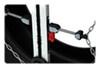 Konig Tire Chains - TH04115100