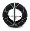 Konig Tire Chains - TH04115102