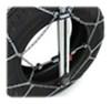 TH04115102 - Rim Protection Konig Tire Chains