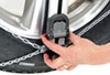Konig Tire Chains - TH04115250