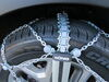 TH04115250 - Deep Snow Konig Tire Chains