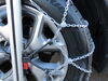 TH04115250 - On Road Only Konig Tire Chains