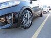 Konig Automatic Tire Chains - TH04115250