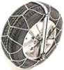 TH04115250 - Rim Protection Konig Tire Chains