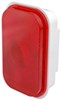 TH05252 - Tail Light Thule Accessories and Parts