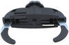 Accessories and Parts TH05738 - Mounting Kit - Thule