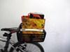 Thule Bike Basket - TH100050