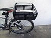 TH100050 - 33 lbs Thule Bike Accessories