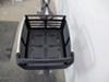 Thule Bike Accessories - TH100050