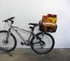 TH100050 - 33 lbs Thule Bike Basket
