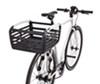Thule 33 lbs Bike Accessories - TH100050