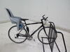 Bike Accessories TH100110 - 48-1/2 lbs - Thule