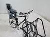 TH100110 - Rear Mount Thule Bike Accessories