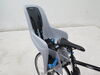 Bike Accessories TH100110 - Seat Post Mount - Thule