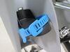 Thule Bike Accessories - TH100110