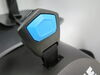 Thule Child Seat - TH100110