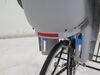 Bike Accessories TH100110 - Rear Mount - Thule