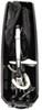 TH100502 - 52L x 16W x 36H Inch Thule Bike Accessories